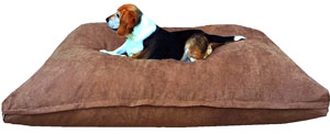 DogBed4Less Pillow