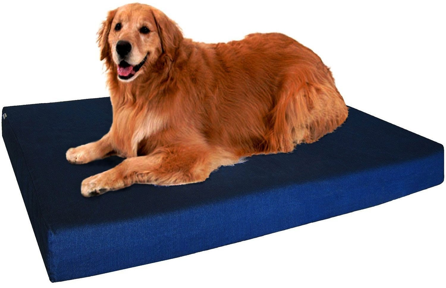 Dogbed4less orthopedic