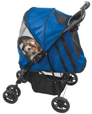 PetGear Happy Trails