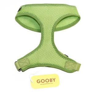 The Googy is specifically designed for small dogs