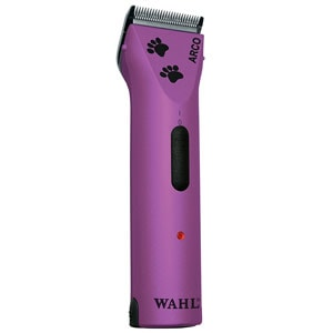 The Wahl ARCO SE is as close to noiseless as a cordless model gets