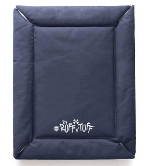 K&H Ruff n Tuff