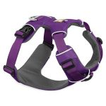 The Front Range is my top pick for a running harness