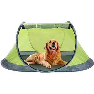 Winterial Outdoor Tent