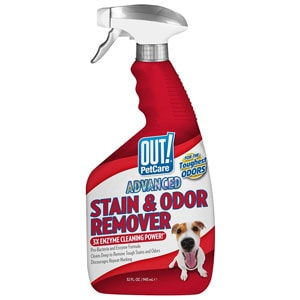 OUT Advanced Remover