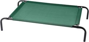 AmazonBasics Bed