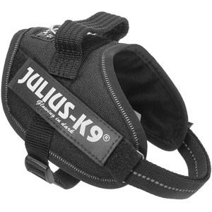 Julius-K9 Mini
