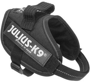 Julius-K9 IDC Powerharness