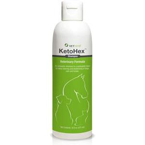 Vetone KetoHex