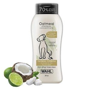Wahl Shampoo