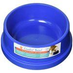 Coolin' Pet Water Bowl