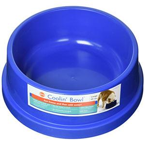 K&H Coolin' Pet Water Bowl
