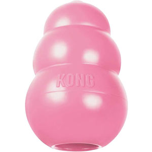 Kong Classic for Puppies