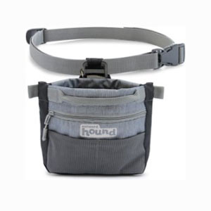 Outward Hound treat pouch