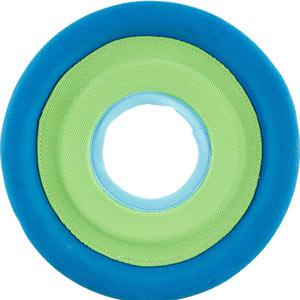 Zipflight Disc Dog Toy