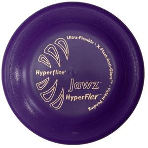 Hyperflite Jawz HyperFlex Disc