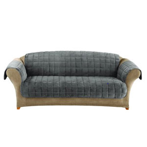 Fit Deluxe Sofa Cover