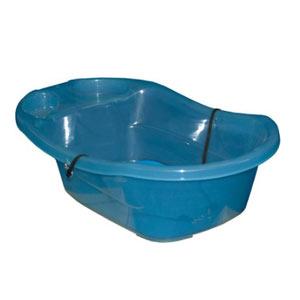 Pet Gear Small Dog Bathing Tub
