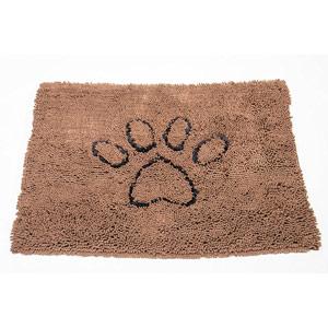 Dog Gone Smart Large Door Mat